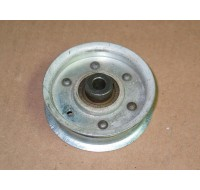 IDLER PULLEY CUB CADET 756-3024 956-3024 IH 58391 C1 NOS