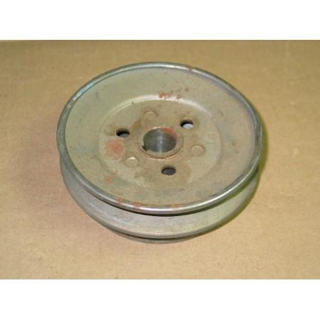 CENTER PULLEY CUB CADET HA 14241 IH 1286691 C1 NOS