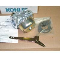 COMPLETE CARBURETOR ASSEMBLY KOHLER KH 52-853-30 IH 80156 C91 KH 52-053-18 KH 52-853-04 BRT NOS