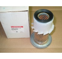 AIR FILTER ASSEMBLY CUB CADET MA-10300511200 NEW