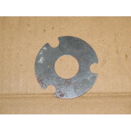 FRICTION DISC CUB CADET 903-2133 703-2133 NEW