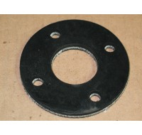 FLEX COUPLING DISC CUB CADET 722-3000 922-3000 IH 106481 C1 AFT NEW
