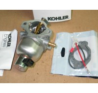 CARBURETOR KOHLER KH 20-853-95-S NEW