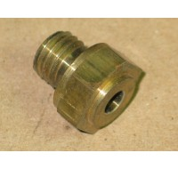 CROSS SHAFT BUSHING KH 230476 IH 385363 R1 NOS