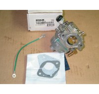 CARBURETOR KIT KH 32-853-22-S NEW