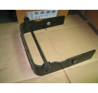 WEIGHT BRACKET CUB CADET 190-413-100 NOS