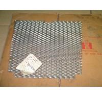 GRILLE SCREEN CUB CADET IH 384899 R1 NOS