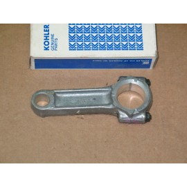 CONNECTING ROD .010 KOHLER KH 52-067-72 KH 5206772 NEW