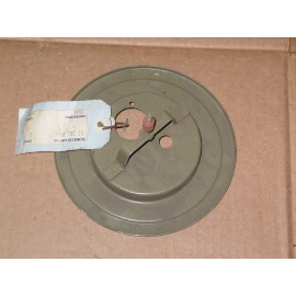 AIR CLEANER BASE ASSEMBLY KOHLER KH 52-201-06 KH 5220106 NOS