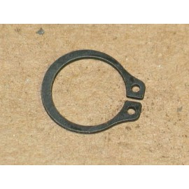 RING CUB CADET IH 971043 R1 716-0865 NOS