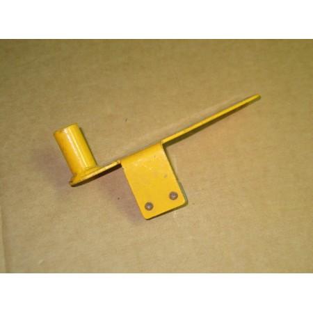 BRAKE ARM ASSEMBLY CUB CADET 703-2074 903-2074 NOS