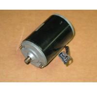 ELECTRIC LIFT MOTOR CUB CADET IH 530861 R1 IH 547325 R2 NOS