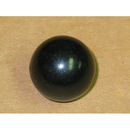 BALL KNOB with INSERT CUB CADET 720-3017 920-3017 NEW