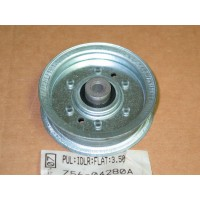 IDLER PULLEY 756-04280A NEW