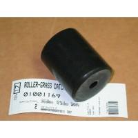 ROLLER SHORT ROLLER CUB CADET 01001169 NEW