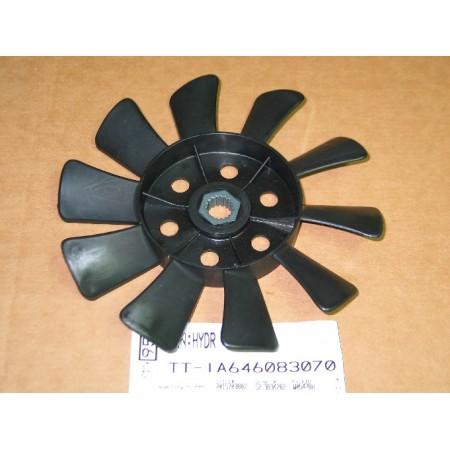 HYDRO FAN CUB CADET TT 1A646083070 NEW