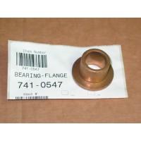 FLANGE BEARING BUSHING CUB CADET 741-0547 NEW