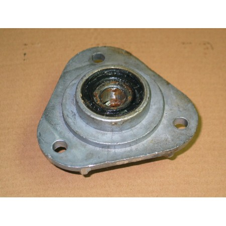 BEARING HOUSING ASSEMBLY SPINDLE 903-0691 01006470 903-0691P LIKE NEW