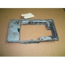 AIR DUCT BRACKET ENGINE CUB CADET KH 47-755-33 KH-47-281-06 IH 117131 C1 USED