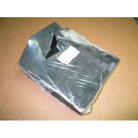 AIR CLEANER COVER KH 24-096-31 KH 24-096-69-S NEW
