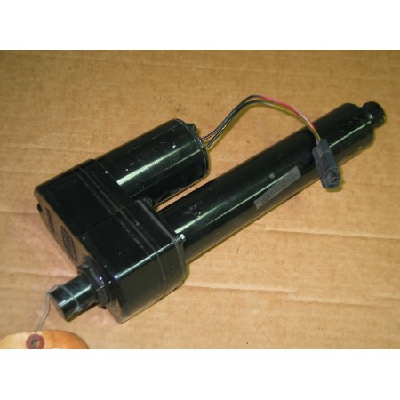 ELECTRIC LIFT CYLINDER 717-3393 NOS