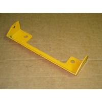 FRONT LIFT BRACKET CUB CADET 703-2248 603-0200 NEW