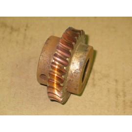 Ignition Coils - ihccw com