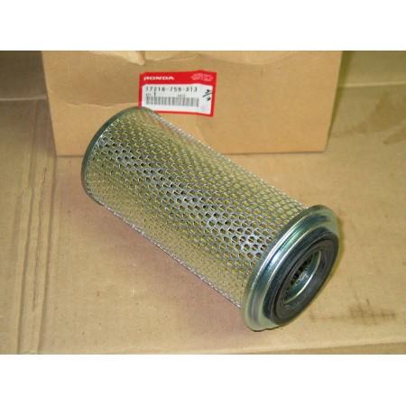 AIR FILTER ELEMENT FILTER CUB CADET HONDA 17210-759-013 NEW