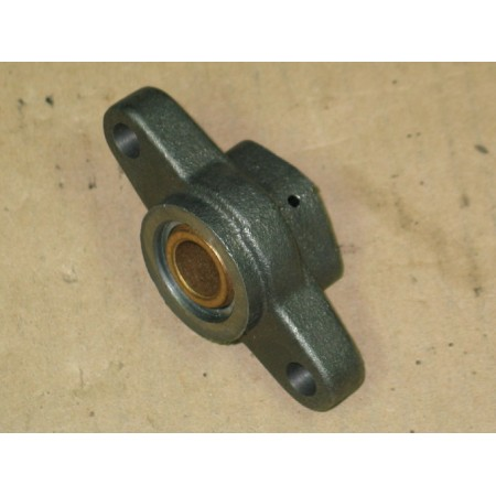 COUPLING ASSEMBLY YOKE CUB CADET 703-1066 903-1066 719-3016 NEW