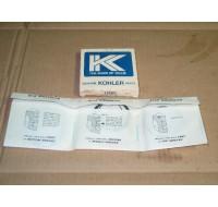 RINGS KOHLER KH 220801 NOS