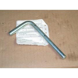 ANGLING PIN CUB CADET IH 466890 R1 747-3085 NOS