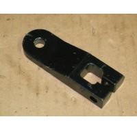 STEERING BLOCK CUB CADET 748-04065 748-04278 NEW