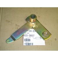 PIVOT ARM IDLER ARM ASSEMBLY CUB CADET 603-0857 903-0857 603-0172 NEW