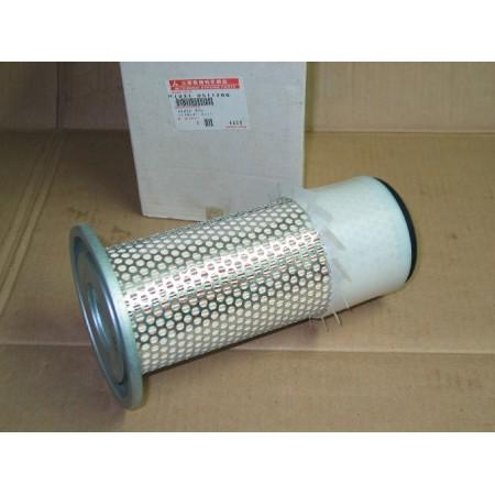 AIR FILTER ASSEMBLY CUB CADET MA 10310511200 NEW