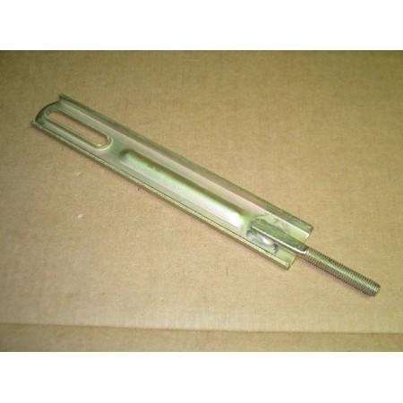 HANGER BRACKET LH CUB CADET 603-0058 NEW