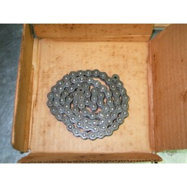 ROLLER CHAIN CUB CADET IH 1790D (APROX 3' ROLL) NOS