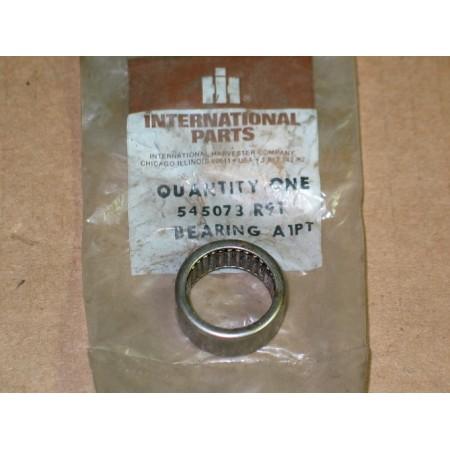 NEEDLE BEARING CUB CADET IH 545073 R91 NOS