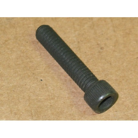 CAP SCREW 910-3250 710-3250 01008600 NEW