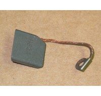 BRUSH DELCO-REMY IH 1932506 NOS