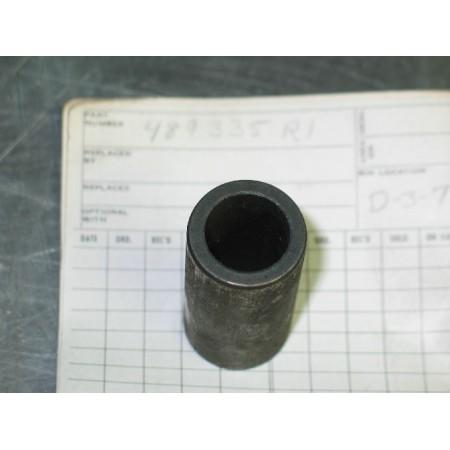 BUSHING REAR AXLE CUB CADET IH 489335 R1 TC 78077 NOS