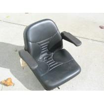 SEAT CUB CADET 757-04042 NEW