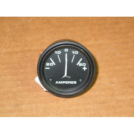AMP GAUGE CUB CADET 925-3141 725-3141 725-3023 725-0475 725-0119 ST NEW