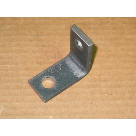 SPRING ASSIST REAR MOUNTING BRACKET CUB CADET IH 485299 R1 NEW