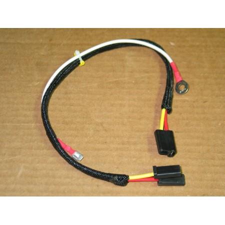 Cub Cadetelectric Lift Wire Harnessih 529936 R2 Ih 529935 R1. Electric Lift Wire Harness Cub Cadet Ih 529936 R2 529935 R1 New. Wiring. 106 Cub Cadet Wire Harness At Scoala.co