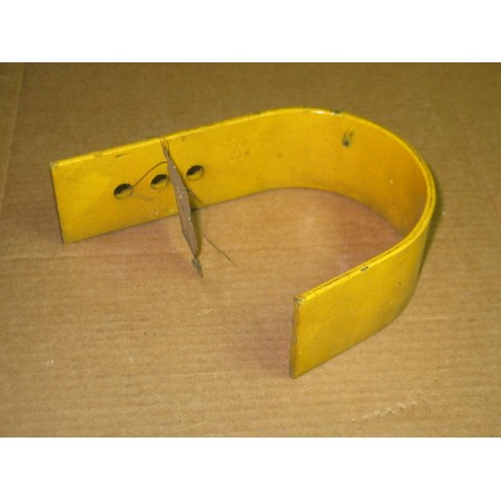 SEAT SPRING CUB CADET IH 384671 R1 USED