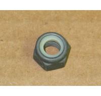 HEX INSERT LOCK NUT CUB CADET 712-0429 912-0429 712-0160 712-0166 IH 18252 R1 IH 411597 R1 NEW