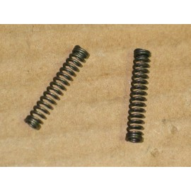 STEERING SPRING CUB CADET RG-401443-X1 (TWO SPRINGS) NEW