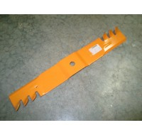 XTREME BLADE CUB CADET 02005019-X 942-04415 742-04415-X NEW