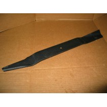 "BLADE 60"" DECK CUB CADET 759-3412 759-3840 HS NEW"