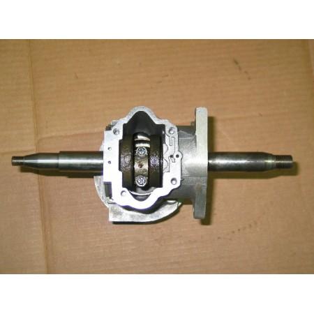 SHORT BLOCK CUB CADET IH 55965 C91 USED